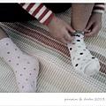 20130505-襪子.jpg
