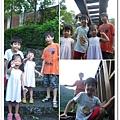 2012小事記7月04.jpg