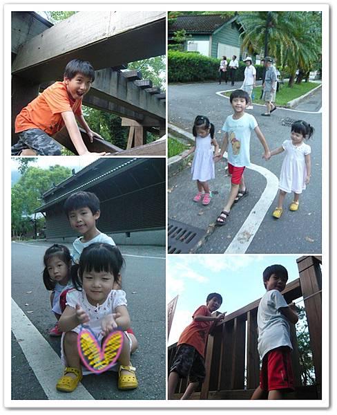 2012小事記7月05.jpg