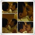 西打的初吻.jpg