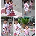 20130612-layla03.jpg