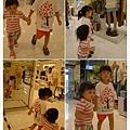 20130612-layla04.jpg