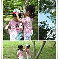 201105_母親節野餐03.jpg