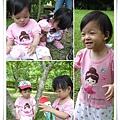 201105_母親節野餐04.jpg