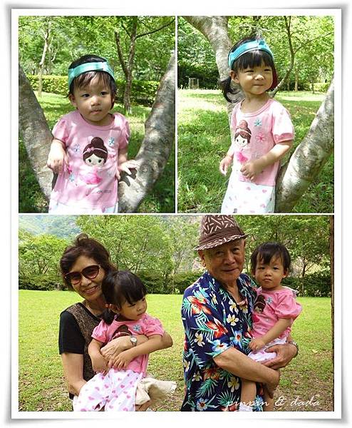 201105_母親節野餐02.jpg