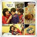 201103予業生日02.jpg