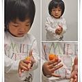 201102da捏橘子.jpg