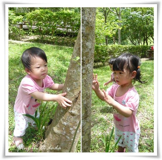 201105_母親節野餐07.jpg