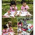 201105_母親節野餐01.jpg