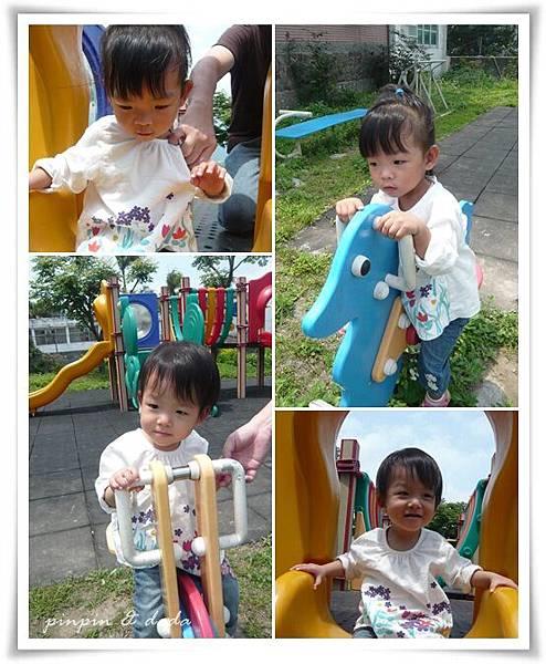 201104外婆家的小公園.jpg