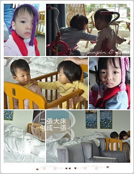 201103日暉-2.jpg