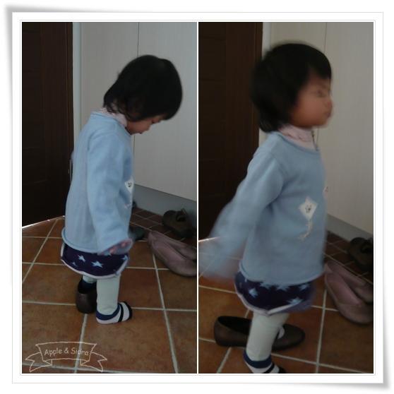 201111西打穿媽媽的鞋子.jpg