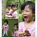 201105_母親節野餐05.jpg