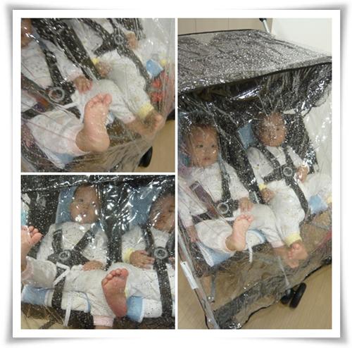 下雨天的娃娃車.jpg
