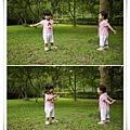 201105_母親節野餐06.jpg