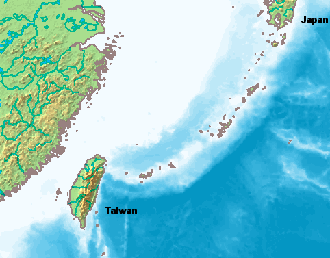Location_Ryukyu_Islands