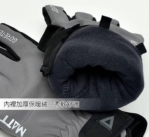 AR75-750-51.jpg