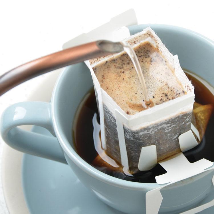 上地精品咖啡-logo-750-6.jpg