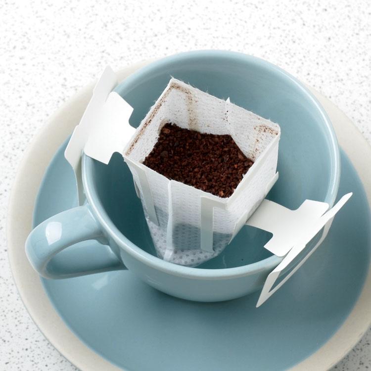 上地精品咖啡-logo-750-5.jpg