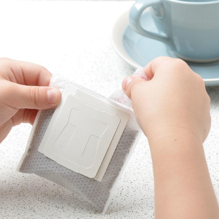 上地精品咖啡-logo-750-4.jpg