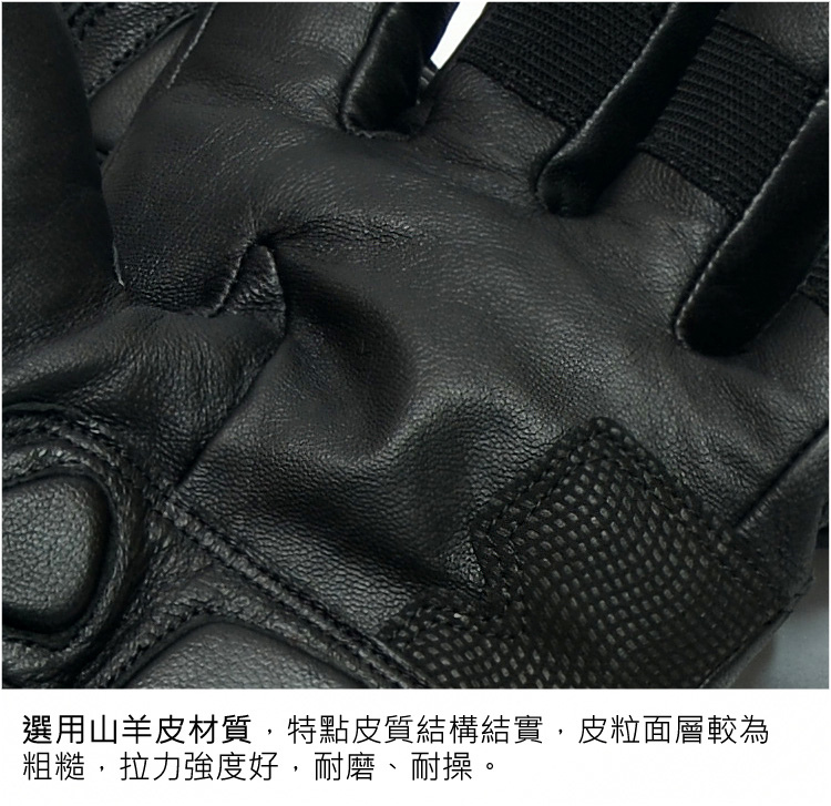 AR81-750-細部-2_副本.jpg