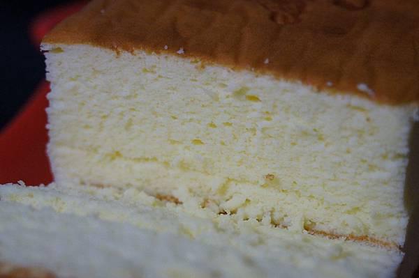 團購美食-好吃的斑蘭起士捲、木棉乳酪蛋糕、雅蕾夾心來自<卡瓦蛋糕>團購美食-好吃的斑蘭起士捲、木棉乳酪蛋糕、雅蕾夾心來自<卡瓦蛋糕>