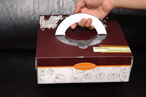 團購美食-超香的8吋手工法式洛林鹹派