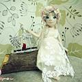 花冠女神2