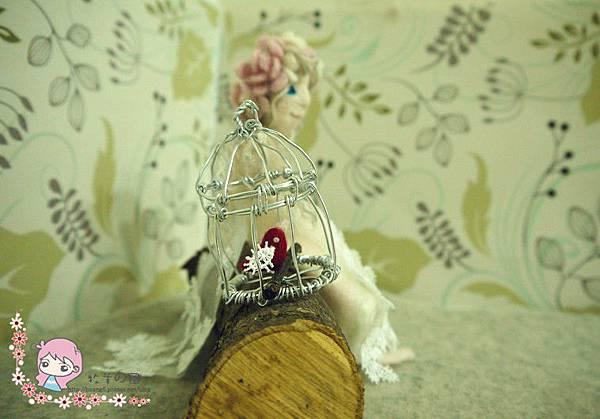 花冠女神5