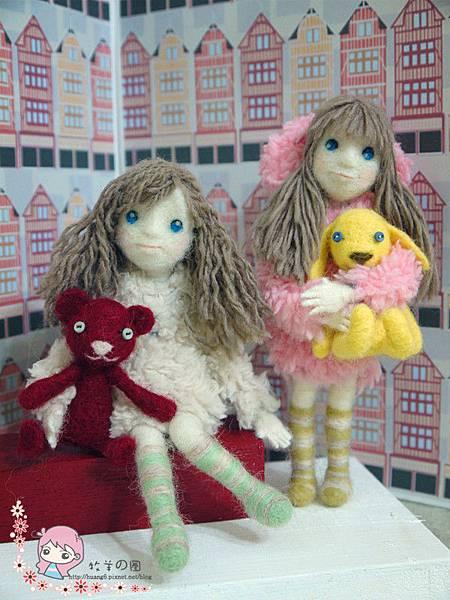 two girl -10