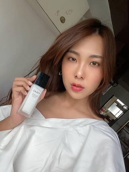 beauty_1571124357486.JPG