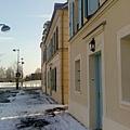 white street 2