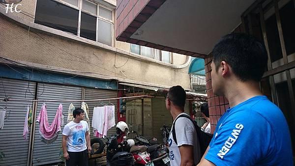 公寓套房改造By小城STORY