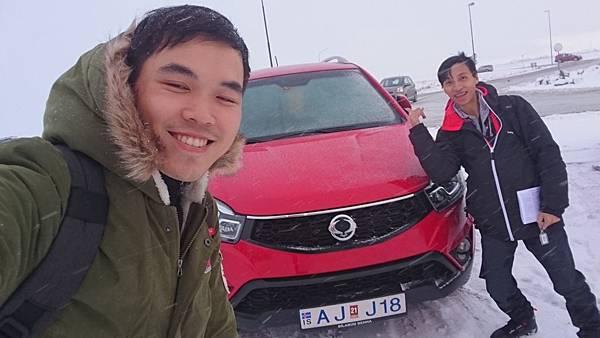 冰島取車小城STORY (15).JPG