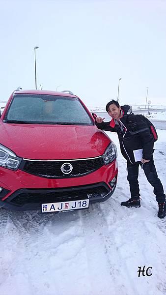 冰島取車小城STORY (14).JPG