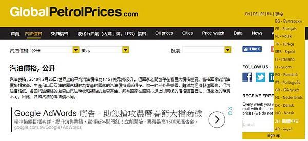 全球油價 (1).JPG