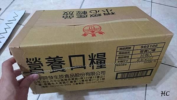 紙箱恐龍裝製作 (1).jpg