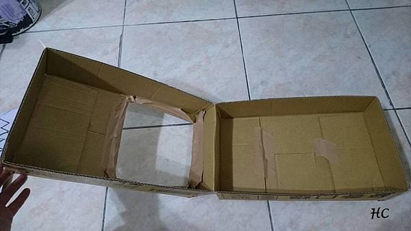 紙箱恐龍裝製作 (2).jpg