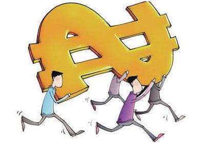 銀行貸款篇│貸款條件資格、貸款條件如何、薪資貸款可貸金額為多少簡易分析