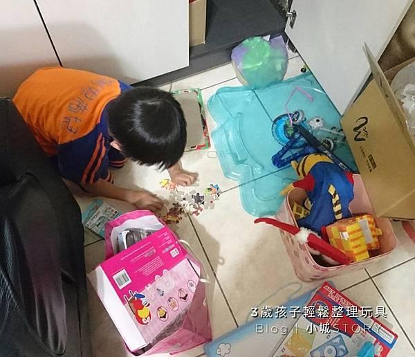 3歲小孩輕鬆整理玩具 (4).jpg