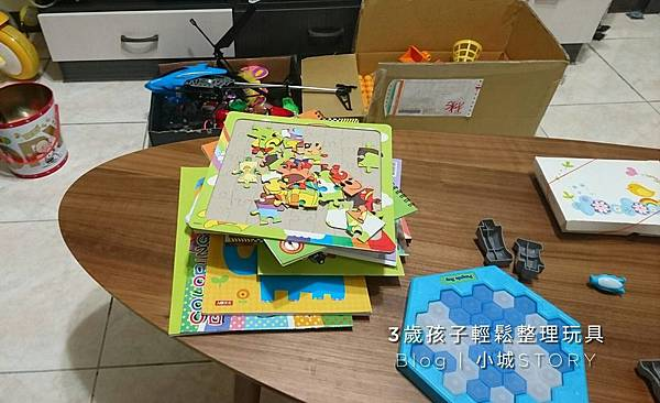 3歲小孩輕鬆整理玩具 (1).jpg