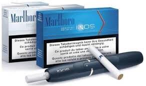電子菸商機