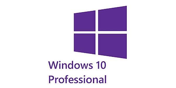 100% work !!!! Window 10 專業版3分鐘免費激活