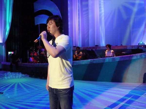 20070707詹雅雯演唱會07