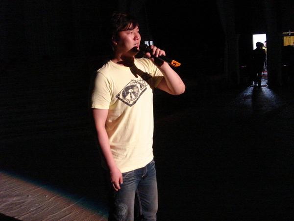 20070707詹雅雯演唱會08