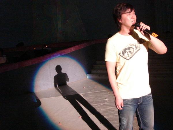 20070707詹雅雯演唱會09