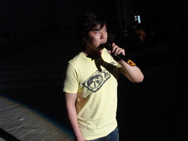 20070707詹雅雯演唱會11