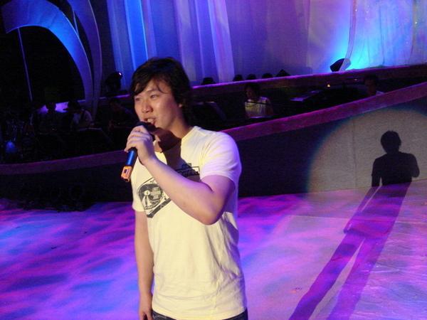 20070707詹雅雯演唱會16