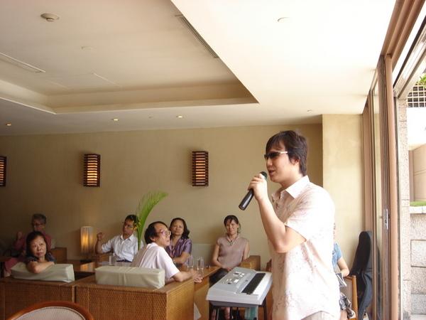 20070801樂仁募款記者會02