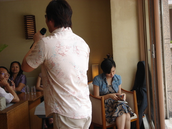 20070801樂仁募款記者會08